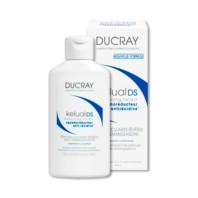 Ducray Kelual DS Champú Tratante Anticaspa, 100ml. | Farmaconfianza