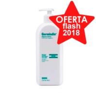 ISDIN Germisdin Higiene Íntima, 500 ml. ! Farmaconfianza