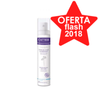 Cattier Crema Hidratante de Día para Piel Normal y Mixta, 50 ml