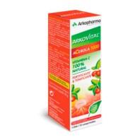 Arkopharma Arkovital Acerola, 1000, 15 comprimidos