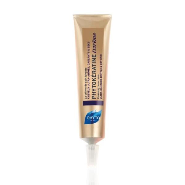 Phytokératine Extrème Crema Lavante, 75 ml   Farmaconfianza