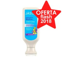 Jason Acondicionador Biotina Reparador, 454g. | Farmaconfianza