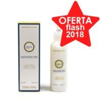 QUERADERM IOOX Crema de Urea al 30%, 150 ml