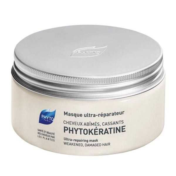 Phyto Phytokératine Mask, 200 ml. ! Farmaconfianza