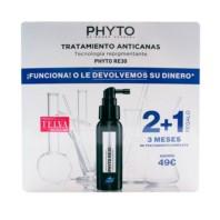 Phyto RE30 serum tratamiento anti-canas, OFERTA 2+1 GRATIS | Compra Online
