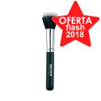Beter Brocha de Maquillaje Mofeta Fibra Optica