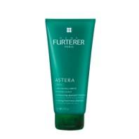 Rene Furterer Astera Fresh Champú Calmante Frescor, 200ml. | Farmaconfianza
