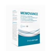 Inovance Memovance, 60 perlas   Compra Online