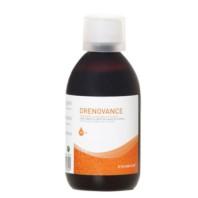 Inovance Drenovance, 200 ml | Compra Online