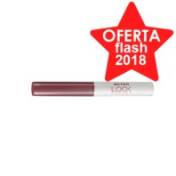 Beter Look Expert Barra de Labios UltraHidratante, Color Peach Rose