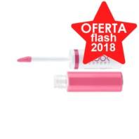 Beter Look Expert Lip Gloss Fresh Pink