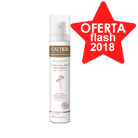 Cattier Crema Antiarrugas Nectar Eternel, 50 ml