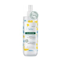 Klorane Bebé Agua Fresca Perfumada a la caléndula, 500 ml | Compra Online