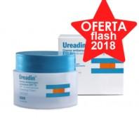 UREADIN crema antiarrugas correctora SPF20 50ml