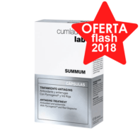 Cumlaude Lab Summum Rx, 30 cápsulas | Farmaconfianza