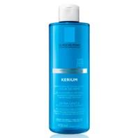 La Roche-Posay Kerium Suavidad Extrema 400 ml | Farmaconfianza