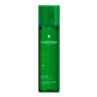 Rene Furterer Style Spray Gloss, 120ml
