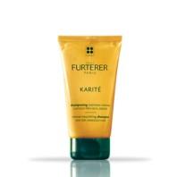 Rene Furterer Karite Champú Nutrición Intensa, 150ml. | Farmaconfianza