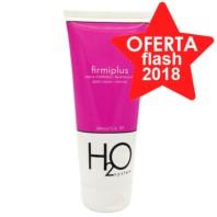 H2O System Crema Reafirmante, 200 ml.