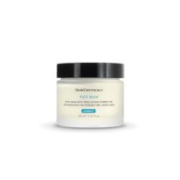 Skinceuticals Face Balm, 50ml. | Farmaconfianza