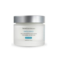 Skinceuticals Emollience, 50ml. | Farmaconfianza