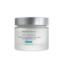 Skinceuticals Daily Moisture, 50ml. | Farmaconfianza