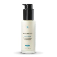 Skinceuticals Face Cream, 50ml. | Farmaconfianza