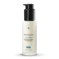 Skinceuticals Face Cream, 50ml. | Farmaconfianza