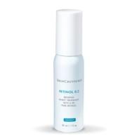 Skinceuticals Retinol 0.3, 30ml. | Farmaconfianza