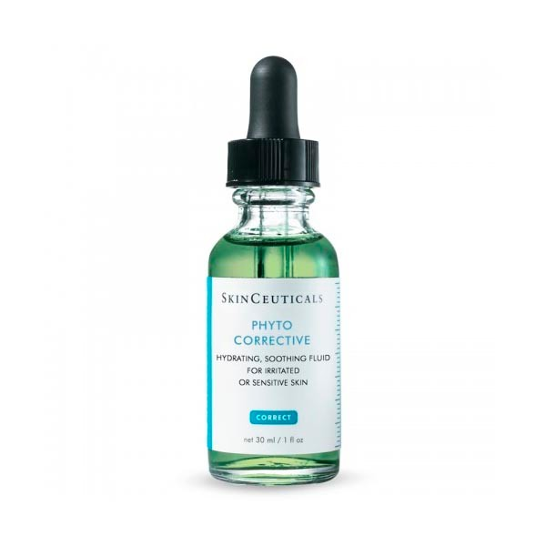 Skinceuticals Phyto Corrective, 30ml. | Farmaconfianza