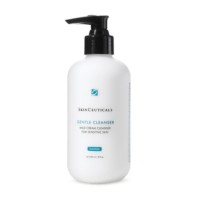 Skinceuticals Gentle Cleanser, 250ml. | Farmaconfianza
