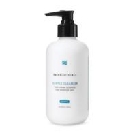 Skinceuticals Gentle Cleanser, 250ml. | Farmaconfianza