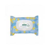 Klorane Toallitas Limpiadoras Bebé a la Caléndula, 25 unidades | Compra Online