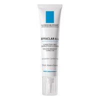 La Roche-Posay Effaclar AI, 15 ml