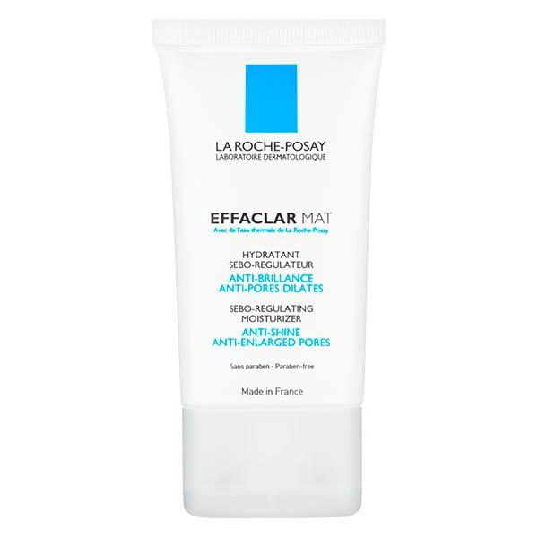 La Roche-Posay Effaclar M, 40 ml ! Farmaconfianza