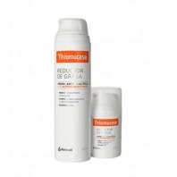 Thiomucase Crema Anticelulítica Reductora de Grasa 200ml + Regalo | Farmaconfianza