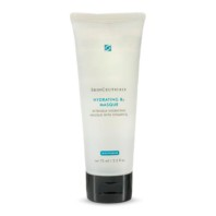 Skinceuticals Hydrating B5 Masque, 75ml. | Farmaconfianza