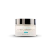 Skinceuticals A.G.E. Interrupter, 50ml. | Farmaconfianza
