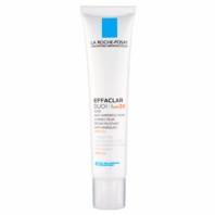 La Roche Posay Effaclar Duo + SPF30, 40 ml. ! Farmaconfianza