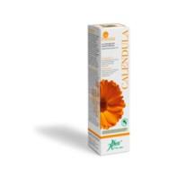 Aboca Crema Biopomada de Caléndula, 50 ml