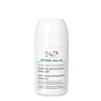 SVR Spirial Roll'on, 50 ml ! Farmaconfianza
