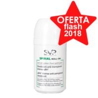 SVR Spirial Roll'on, 50 ml ! Farmaconfianza
