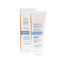 Ducray Anaphase Champú estimulante, 200 ml