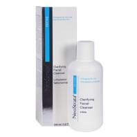 Neostrata Refine Limpiador Sebonormalizador, 200 ml. ! Farmaconfianza