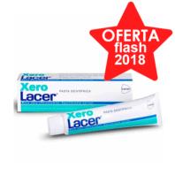 XeroLacer Pasta Dentífrica, 125 ml. ! Farmaconfianza