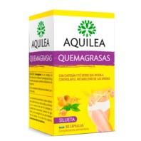 Aquilea Quemagrasas, 90 comprimidos | Compra Online