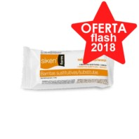SikenForm Barrita Chocolate/Naranja