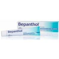 Bepanthol Crema, 30 g ! Farmaconfianza