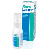 XeroLacer Spray, 30 ml