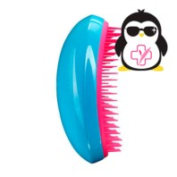 Cepillo Tangle Teezer Detangling Hairbrush| Farmaconfianza | Farmacia Online